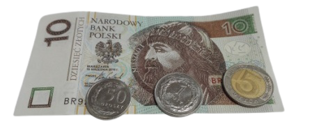 banknot_10zł1-removebg-preview.png