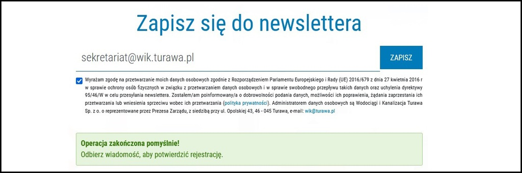 newsletter krok 2a.jpeg