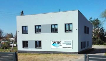 Siedziba WIK Turawa Sp. z o.o..jpeg